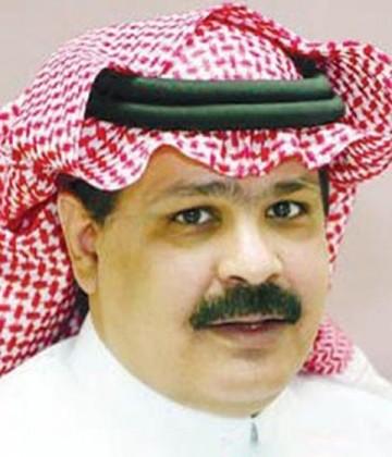 الكاتب-صالح-الطريقي