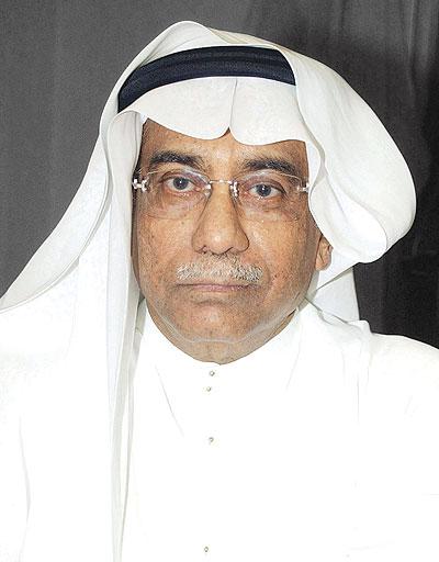 الكاتب عبدالله عمر خياط