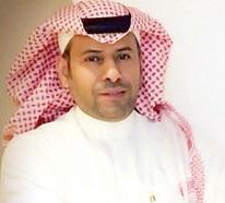 الكاتب-فهد-بن-جليد