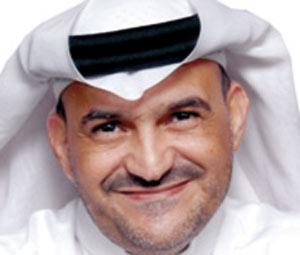 الكاتب محمد السحيمي