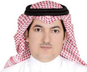 الكاتب محمد السلمي