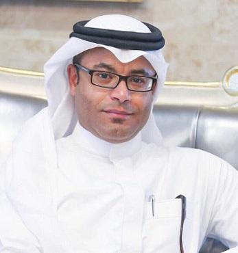 الكاتب-محمد-الشيخ
