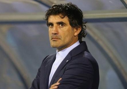 الكرواتي مامتش مرشح لتدريب النصر