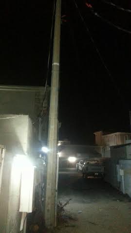 الكهرباء3