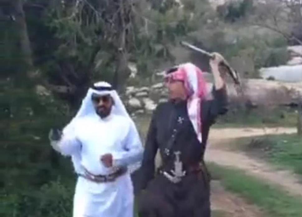 الكويتي شعيب راشد (4)