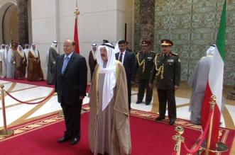 وساطة كويتية جديدة لإنقاذ واستئناف #المشاورات_اليمنية - المواطن
