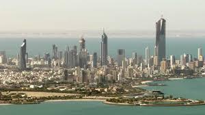 الكويت 6