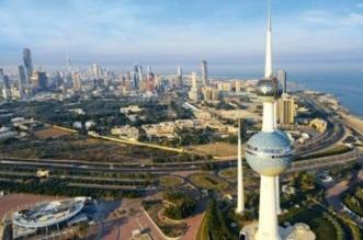 الكويت تجدّد استعدادها لاستقبال الوفاق الوطني اليمني - المواطن