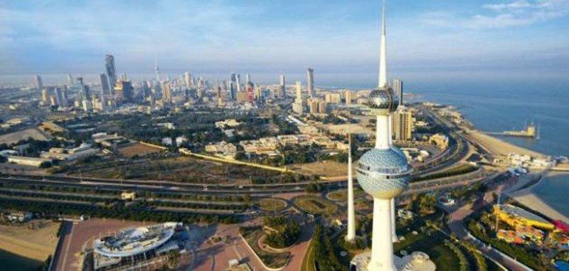 الكويت تجدّد استعدادها لاستقبال الوفاق الوطني اليمني