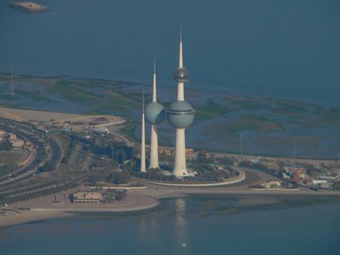 الكويت1-560x420
