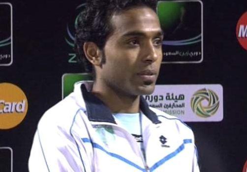 اللاعب-احمد-بوعبيد