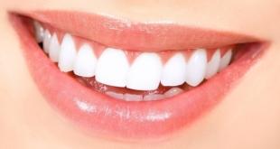 5 علاجات طبيعية للتخلص من آلام اللثة والأسنان