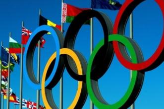 إيطاليا تسعى لاستضافة الأولمبياد الشتوية 2026 - المواطن
