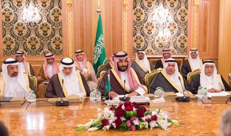 اللجنة التنسيقية الدائمة السعودية الفرنسية تعقد اجتماعها الثاني (واس) 29-12-1436 هـ