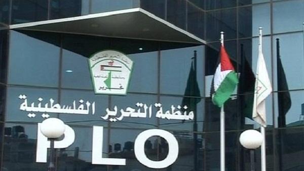 منظمة التحرير تُثَمّن دور #الملك_سلمان في التصدي لمخططات الاحتلال - المواطن