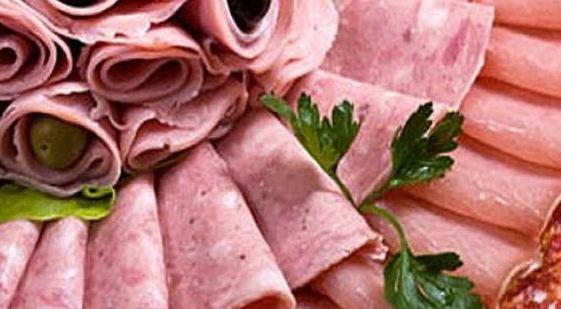 اللحوم-المصنعة