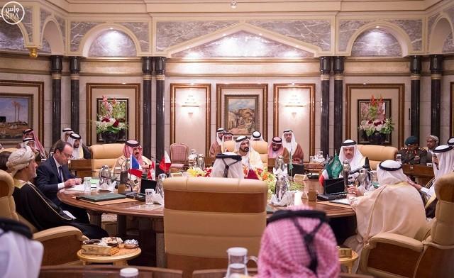 اللقاء-التشاوري-الخليجي1
