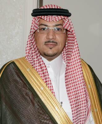 """""""الله يعطيك خيرها"""" تتعاون مع جامعة الأميرة نورة لإطلاق """"سلامة أسرتي """""""