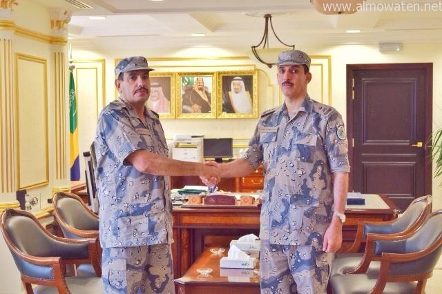 اللواء-أحمد-محسن-الزهراني (1)