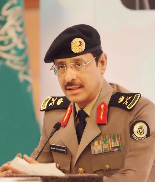 -إبراهيم-الحمزي-مدير-عام-السجون