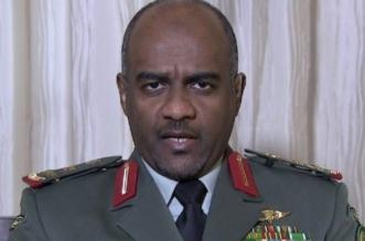 عسيري: لا يوجد توجيه لتمديد وقف إطلاق النار في اليمن - المواطن
