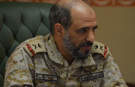 اللواء-الركن-مرعي-بن-سالم-الشهراني