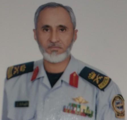 اللواء-المتقاعد-عبدالله-بن-مرزوق
