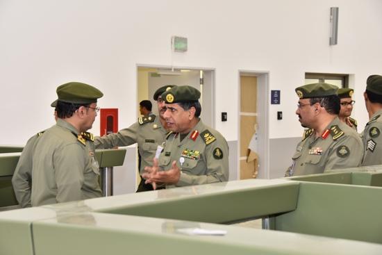 اللواء-اليحيى (2)