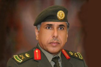 انعقاد المؤتمر العربي الــ 17 لرؤساء أجهزة الهجرة والجوازات والجنسية غداً في تونس - المواطن