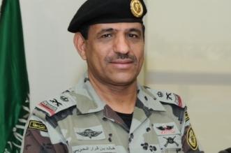 خالد بن قرار .. مسيرة وتاريخ في مواجهة الإرهاب بقوات الطوارئ - المواطن
