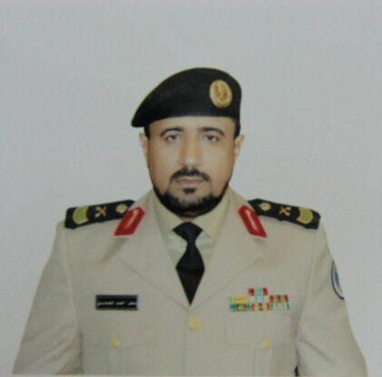 اللواء-سفر-بن-أحمد-الغامدي
