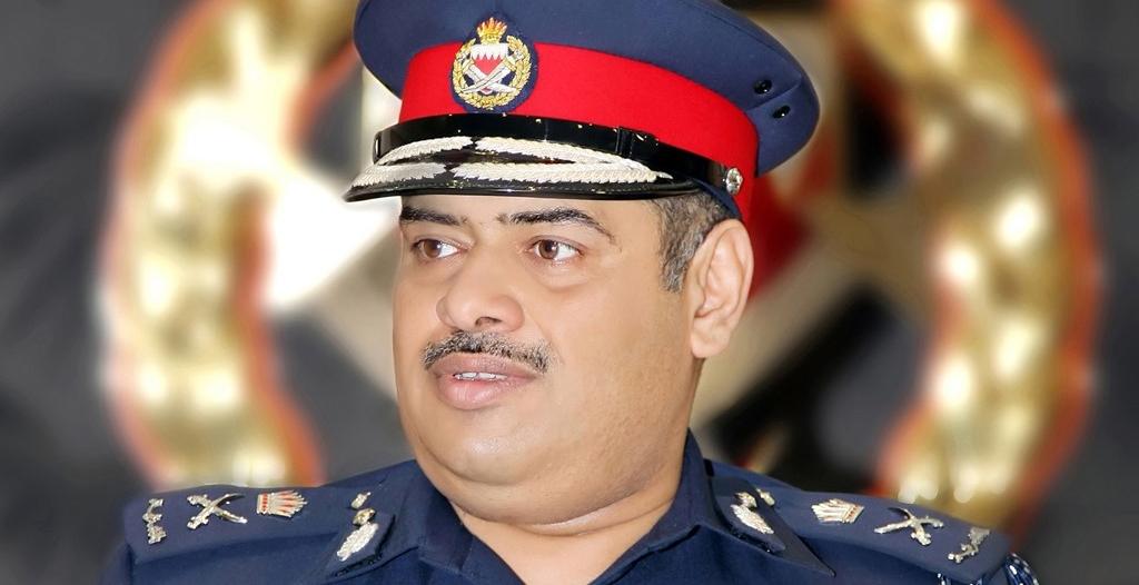 البحرين تطيح بعناصر تنظيم سرايا الأشتر الإرهابية المدعوم من إيران وسوريا