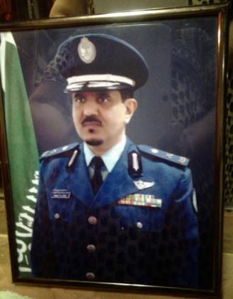 اللواء-طيار-متقاعد-حمود-بن-فراج