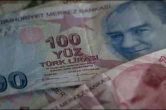 الليرة التركية تواصل الانهيار.. ومخاوف من هروب المستثمرين - المواطن