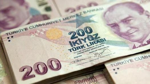 موجة الإفلاس تضرب أكثر من 3 آلاف شركة تركية - المواطن