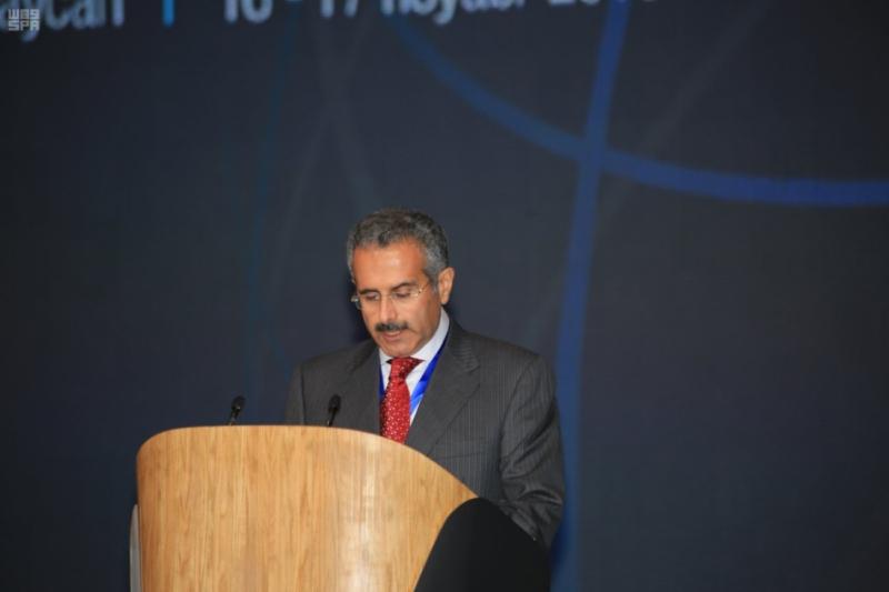 المؤتمر الدولي الخامس لوكالات الأنباء يفتتح أعماله في أذربيجان 11