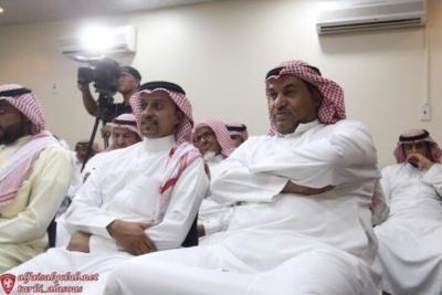 المؤتمر الصحفي لمدرب الفيصلي الجديد دوس أنجوس5