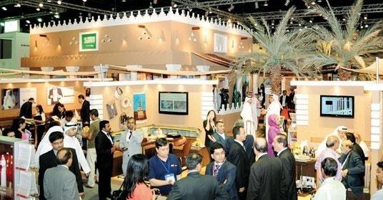 المؤتمر-العربي-للاستثمار-الفندقي