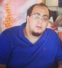 الصلاة على الطالب السعودي المبتعث أحمد جان
