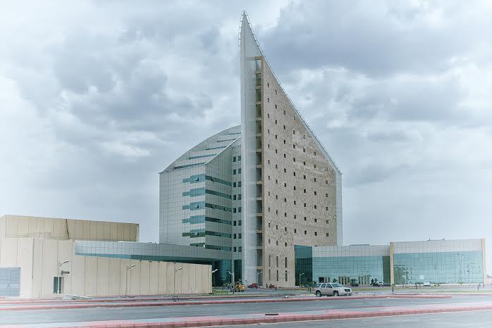 """""""الاعتماد الأكاديمي"""" تشيد بسياسة جامعة #نجران البحثية - المواطن"""