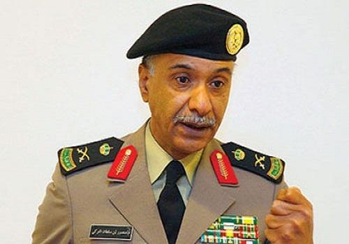متحدث وزارة الداخلية تركيaa