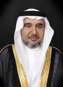 المتحدث الرسمي باسم الرئاسة العامة لشؤون المسجد الحرام والمسجد النبوي أحمد بن محمد المنصوري