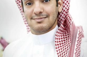 المتحدث-الرسمي-بالمؤسسة-العامة-للتدريب-فهد-بن-مناحي-العتيبي-667x1000