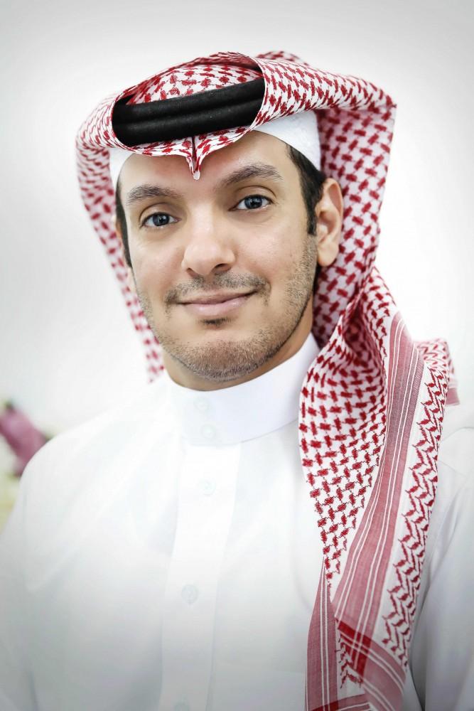 المتحدث-الرسمي-بالمؤسسة-العامة-للتدريب-فهد-بن-مناحي-العتيبي