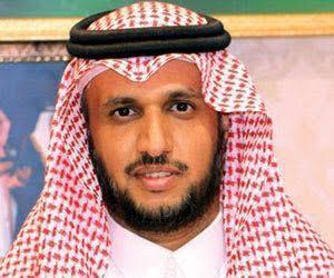 المتحدث الرسمي بجامعة بيشة  أحمد بن حامد نقادي