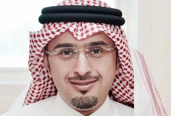 المتحدث الرسمي في وزارة الإسكان، بندر العبد الكريم
