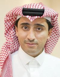 المتحدث-الرسمي-للبنك السعودي-للتسليف-والادخار-عبدالعزيز-الناصر