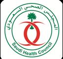 المجلس-الصحي-السعودي