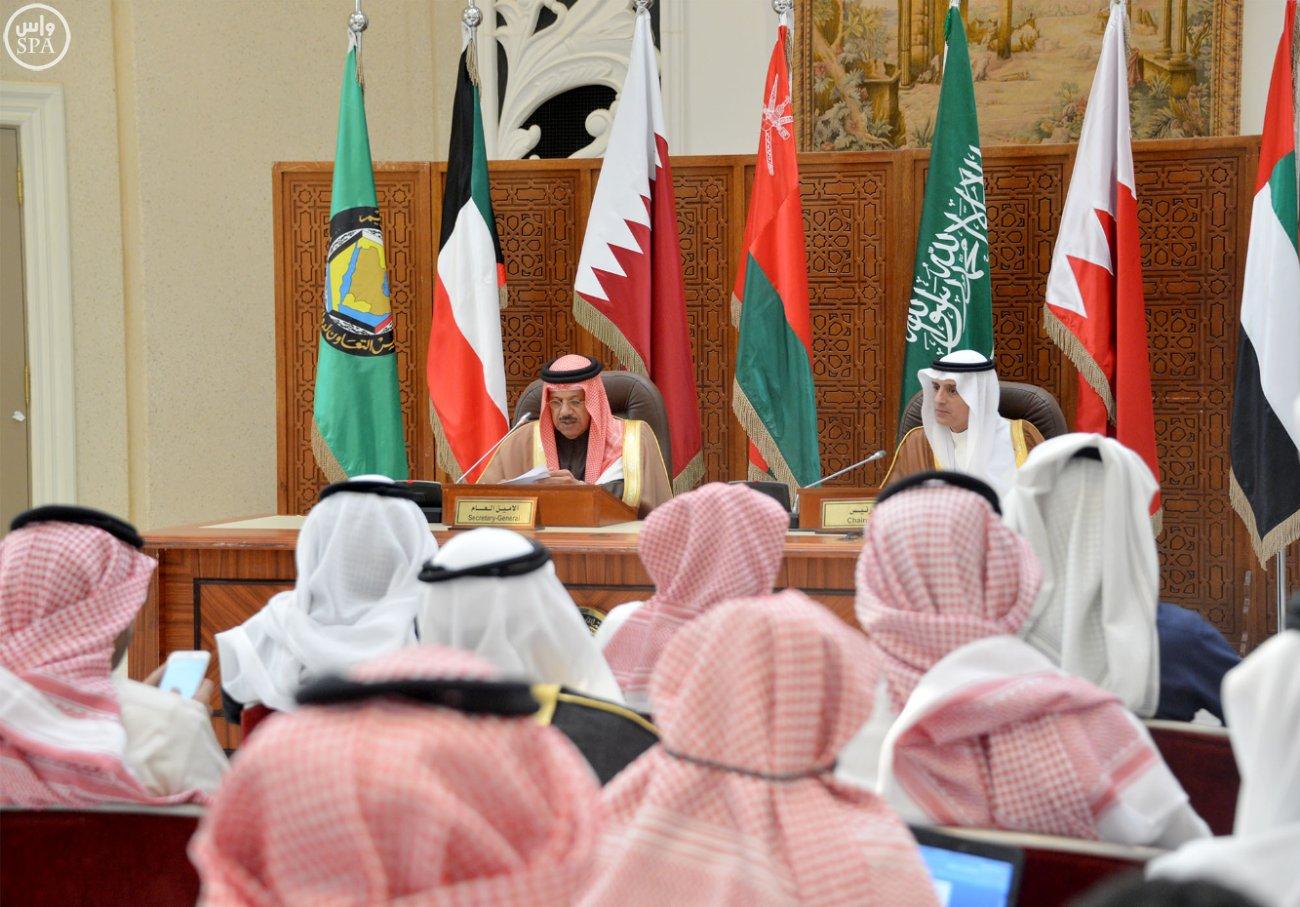 المجلس-الوزاري-لدول-مجلس-التعاون (2)