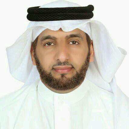 المحامي عمر الجهني في حديثة لصحيفة المواطن